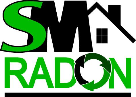 SM Radon Pro