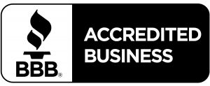 Better Business Bureau Accredited Radon Company
